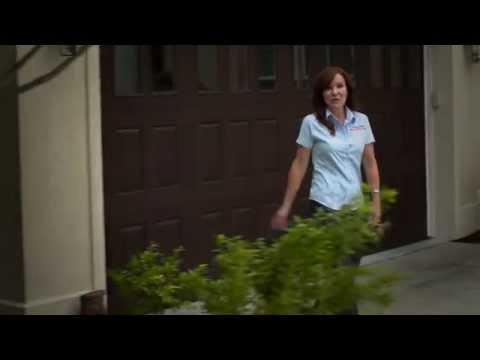 Garage Doors | The Overhead Door™ Brand