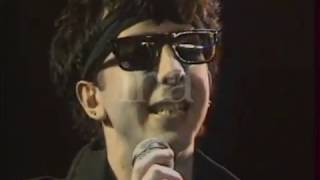 Soft Cell Seedy Films (With Cindy Ecstasy) & Say Hello, Wave Goodbye 1982