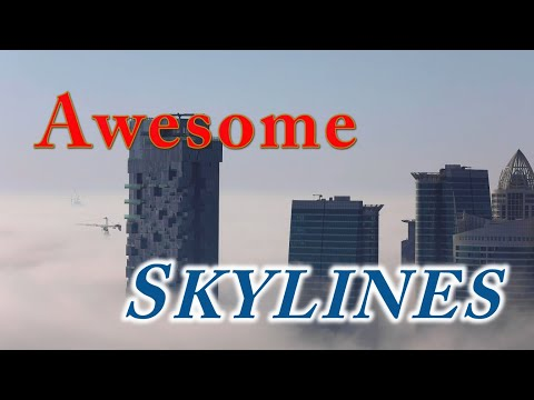 some-of-the-most-beautiful-skylines-in-the-world