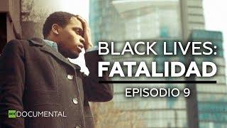 Así es la dura vida de un afroamericano buscando trabajo en EE.UU. l Documentales de RT