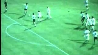 Sporting - 3 Boavista - 2 , golo de Manuel Fernandes em 1983/1984