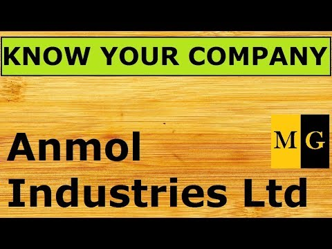 Anmol Industries   Anmol Biscuits