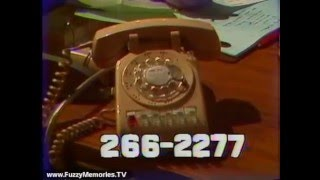 WBBM Channel 2 News Special Report -