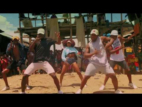 Davido Gbagbe oshi (dance cover)by westsydelifestyle