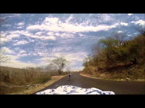 AEAEA FILMS 2014-SLC