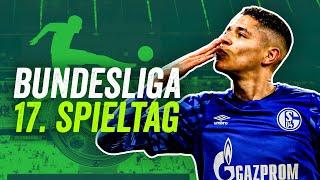 Zurück in die Zukunft! Onefootball Bundesliga Rückblick
