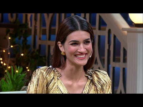 the-kapil-sharma-show---movie-arjun-patiala-episode-uncensored-footage-|-diljit-dosanjh,-kriti-sanon