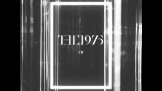 The 1975 - 08 Heart Out.mp3.avi