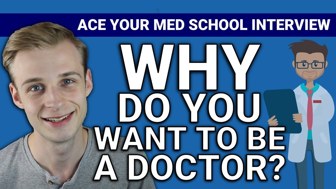 so you want to be a doctor ppt video online download