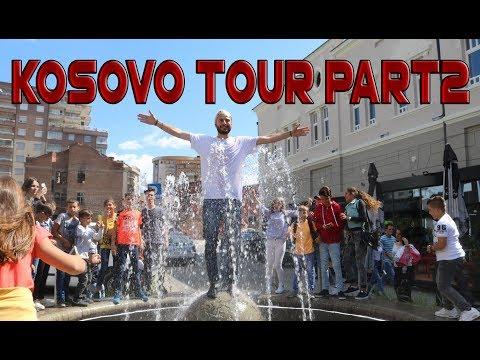 VLOG neper KOSOV #VLOG103 06.09.17