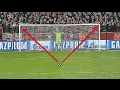 Manuel Neuer: Top 10 Penalty Saves
