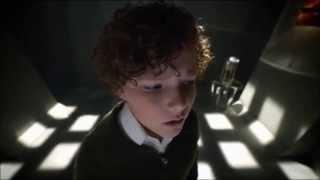 Sherlock's Doomsday: Mind Palace (HLV)
