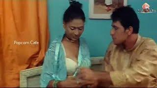 Manju Manasula Mahesh || Top Hot Tamil Movie || Best Romantic Scene || Part 01