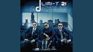Play Una Despedida (Tropical Version)