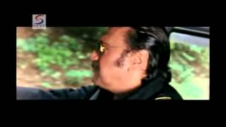 Hum Do Anjaane Full Movie Part 6/10