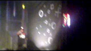 Download Jedi Mind Tricks - Heavenly Devine live @ Touch the Lake Zürich 2010 MP3 song and Music Video