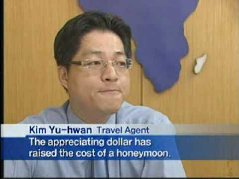 KBS News Today_081011