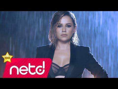 Turkish Music 2018 - Beste Türkische Musik (Top Turkish Songs 2018)