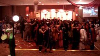 DJ Impact (BJ) DBI - Bollyrecord Music Turlock CA - DHOL BEAT INTERNATIONAL