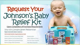 Free Baby Coupons | Diaper Coupons 2019 | Working