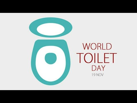 World Toilet Day 2019 Themes Of World Toilet Day 2014 2018 19