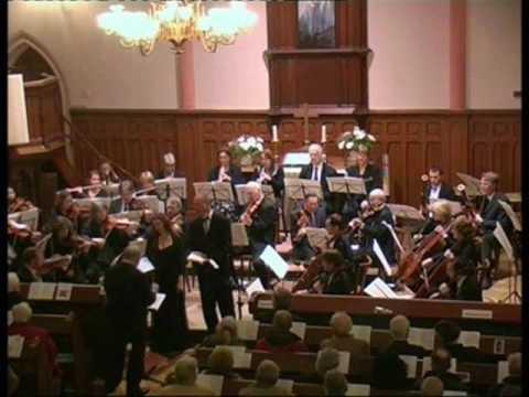 Mozart Le Nozze di Figarono1 Duettino