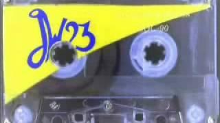 audycja JW23 (RMF FM) 5na6