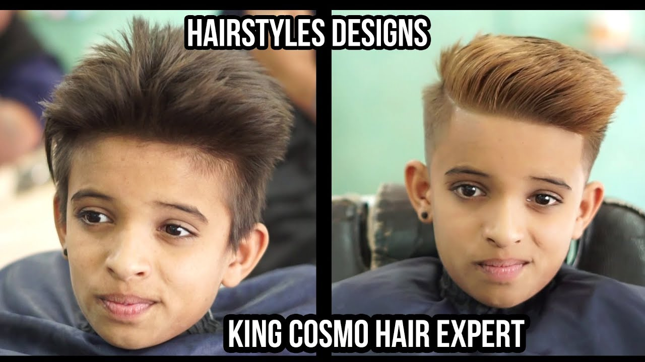 Hairstyles Designs And Ideas For Men 2018 Sukhe Inspired Hairstyle Sukhe Hair Tattoo King Cosmo Youtube