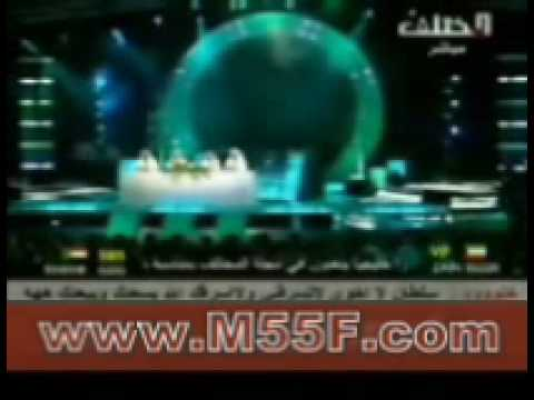 عبدالعزيز الفراج -