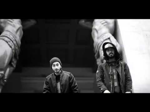 MiyaGi  S  T   ft Endshpil   Sanavabich  Mona Beats prod  18 waprik ru