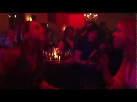 Natuurlijk hebben wij ook Karaoke!