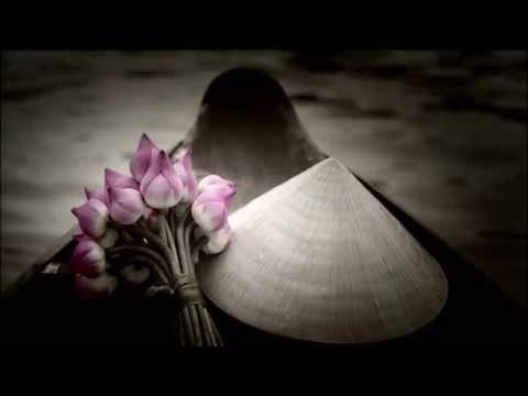 Toi La Ngoi Vietnam MTV – Special Music Video Clip