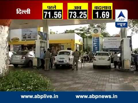 ABP News special: Prices of essential goods soar in Modi govt