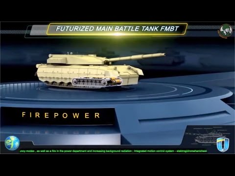 Defense security news TV weekly navy army air forces industry army military equipment January 2017 4