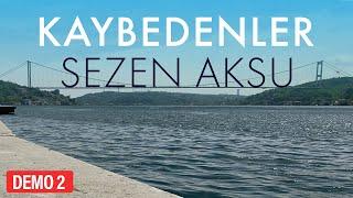 Sezen Aksu - Kaybedenler (Official Video)