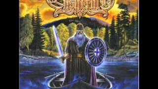 Top 10 Unknown Celtic Metal Bands