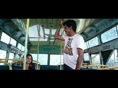"Whatsapp Status For Love ""Nijamellam Maranthu Pochu"""
