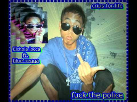 life goes on tagalog