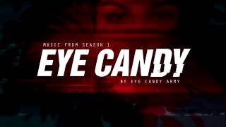 Otto Knows vs  Bebe Rexha   Can't Stop Drinking About You   Eye Candy 1x05 Music