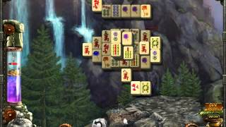 Age Of Mahjong Gameplay & Free Download