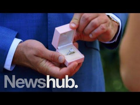 The Bachelor NZ 2017 winner announced at final ceremony | Newshub