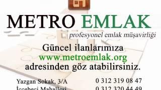 Ankara, Cebeci, Kiralık Daire, 3+1, 2+1, 1+1, Sahibinden