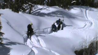 Video 15 year old out climbing a 800 polaris and 800 doo on an M7 download MP3, 3GP, MP4, WEBM, AVI, FLV Agustus 2018