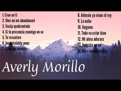 Download 1 Hora de adoración con averly Morillo para adorar y orar.