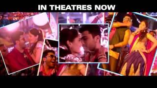 Colorful Chilaka Full Song || Express Raja Songs || Sharwanand, Surabhi, Merlapaka Gandhi