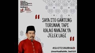 Quotes Nurhadi Aldo 5