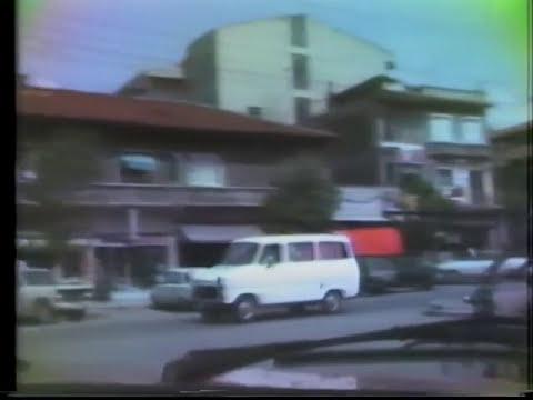 Adapazari 1983 Nostalji 2