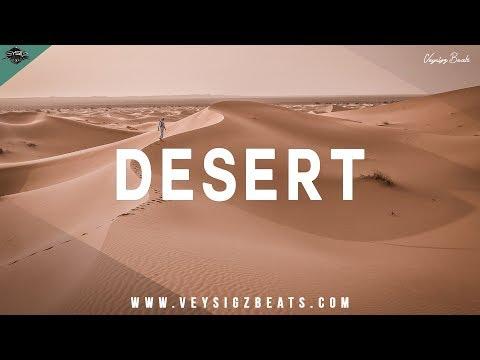 """Desert"" - Oriental Arabic Rap Beat | Middle East Hip Hop Instrumental | Oud [prod. By Veysigz]"