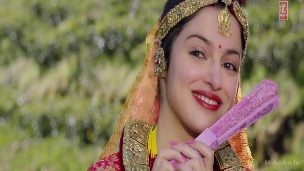 Kabhi Yaadon Mein Arijit Singh And Palak Muchhal 1080p