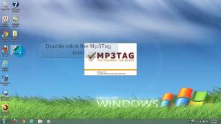 How To Put Album Art On A Mp3 (HD)